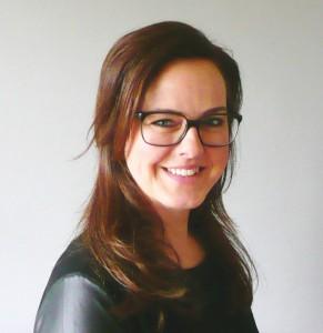 Myriam Beitler-Zandberg van Styling a la Carte
